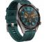 Ceas Smartwatch Huawei Watch GT B19I, Verde, Blister 55023721