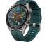 Ceas Smartwatch Huawei Watch GT B19I, Verde, Blister Original  55023721