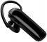 Handsfree Casca Bluetooth Jabra BT Talk 25, Negru, Blister