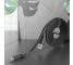 Cablu Date si Incarcare USB la USB Type-C Rock S1 Flat, 5A, 1 m, Negru, Blister