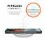 Husa Plastic Urban Armor Gear UAG Plasma pentru Samsung Galaxy Note 10 N970 / Samsung Galaxy Note 10 5G N971, Gri (ASH), Blister