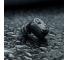 Handsfree Casca Bluetooth Baseus Encok A03 waterproof, MultiPoint, Negru, Blister NGA03-01