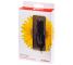 Incarcator Auto cu fir MicroUSB - MiniUSB Vodafone PowerGo, 1A, Negru, Blister BBSPCLASML