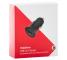 Incarcator Auto USB Vodafone Car, 2.1A, 1 X USB, Negru, Blister VF21AUSBCLA
