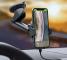 Incarcator Auto Wireless Forever Core UltraFast, Fast Wireless 2, Senzor IR, 15W, Negru, Blister