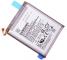Acumulator Samsung Galaxy A20e, EB-BA202ABU, Bulk GH82-20188A