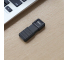 Memorie Externa HOCO Inteligent UD6, 64Gb, USB 2.0, Neagra