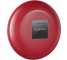 Handsfree Casti Bluetooth Huawei FreeBuds 3 CM-H-Shark, Rosu, Blister 55032452