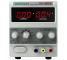 Sursa stabilizata de curent continuu Baku BK-1502DD 15V 2.1A