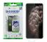 Folie Protectie Fata si Spate OEM pentru Apple iPhone 11, Plastic, Full Cover, Full Glue, Shark antibacterial