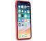Husa TPU Forcell Soft pentru Samsung Galaxy S20 Ultra G988 / Samsung Galaxy S20 Ultra 5G G988, Rosie, Bulk