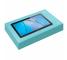 Cutie fara accesorii Huawei MediaPad T3 10 Originala