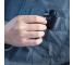 Handsfree Casca Bluetooth Baseus Encok A06, SinglePoint, Negru, Blister NGA06-01