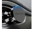 Suport Auto Universal JELLICO HO-60, Magnetic, Argintiu, Blister