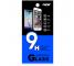 Folie Protectie Ecran OEM pentru alcatel 3v, Sticla securizata, 9H, Blister