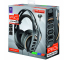 Casti Gaming Over-Ear Plantronics RIG 400 Pro HC, 3.5 mm, Negre, Blister