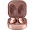 Handsfree Casti Bluetooth Samsung Galaxy Buds Live, SinglePoint, Bronz (Mystic Bronze) SM-R180NZNAEUE