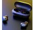 Handsfree Casti Bluetooth Haylou GT1 PLUS, Negru, Blister
