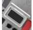 Sterilizator UV Samsung GP-TOU020, UV-C, Incarcare Wireless 10W, Alb GP-TOU020SABWQ