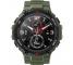 Ceas Smartwatch Amazfit T-Rex GPS Sports, Army, Verde, Blister 2268838