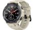 Ceas Smartwatch Amazfit T-Rex GPS Sports, Kaki, Blister 2268840