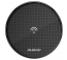 Incarcator Retea Wireless MicroUSB Dudao A10B, Qi 10W, Negru, Blister