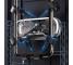 Suport Auto Universal UGREEN Gravity Drive Air Vent, Negru, Blister
