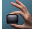 Handsfree Casti Bluetooth Usams US-SM001, SM Series Mini TWS, Negru