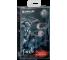 Handsfree Casti In-Ear Defender Tanto, Cu microfon, 3.5 mm, 1.2m, Negru Gri, Blister