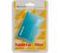 Hub USB Defender Septima Slim, 7 x USB 2.0, Bleu