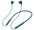 Handsfree Casti Bluetooth Lenovo XE66, Sport, SinglePoint, Verde