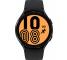 Ceas Smartwatch Samsung Galaxy Watch4, 44mm, BT, Negru SM-R870NZKAEUE