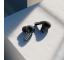 Handsfree Casti Bluetooth OnePlus Buds Pro, Negru 5481100076