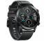 Ceas Smartwatch Huawei Honor MagicWatch 2 46mm, Negru 55024895