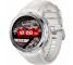 Ceas Smartwatch Huawei HONOR WATCH GS PRO, Alb 55026085