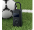 Mini Compresor Xiaomi Mi Portable Electric, 2000mAh, Negru DZN4006GL
